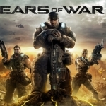 gears of war 3-wallpaper3