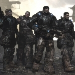 gears of war 3-wallpaper4