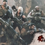 gears of war 3-wallpaper5