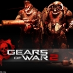 10-gear-of-war-hd-wallpaper