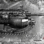 15-gear-of-war-hd-wallpaper
