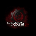 2-gear-of-war-hd-wallpaper