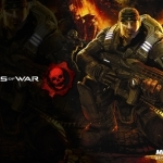 6-gear-of-war-hd-wallpaper