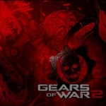 8-gear-of-war-hd-wallpaper