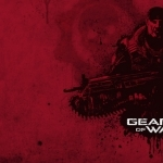 9-gear-of-war-hd-wallpaper