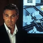 12-George Clooney-wallpaper