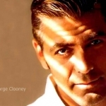 2-George Clooney-wallpaper