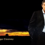 3-George Clooney-wallpaper