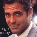 5-George Clooney-wallpaper