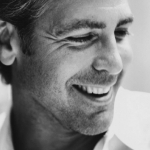7-George Clooney-wallpaper