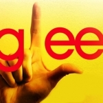 1-glee-wallpaper