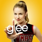 2-glee-wallpaper