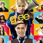 3-glee-wallpaper