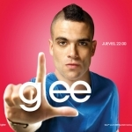 4-glee-wallpaper