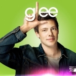 5-glee-wallpaper