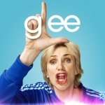6-glee-wallpaper