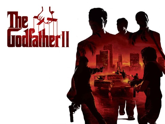 godfather wallpaper. The Godfather Wallpaper