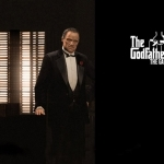 3-godfather-wallpaper