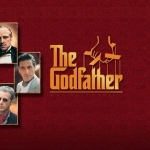 4-godfather-wallpaper