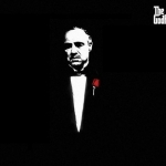 5-godfather-wallpaper