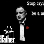 8-godfather-wallpaper