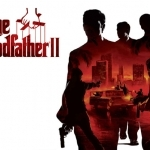 9-godfather-wallpaper