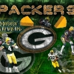 1-Green Bay Packers-wallpaper