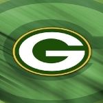 2-Green Bay Packers-wallpaper
