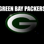 3-Green Bay Packers-wallpaper