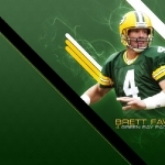 4-Green Bay Packers-wallpaper