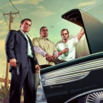 GTA-5-PC-wallpaper-08