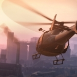 gta5-screenshots-wallpaper-backgrounds-013