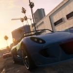 gta5-screenshots-wallpaper-backgrounds-017