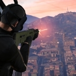 gta5-screenshots-wallpaper-backgrounds-029