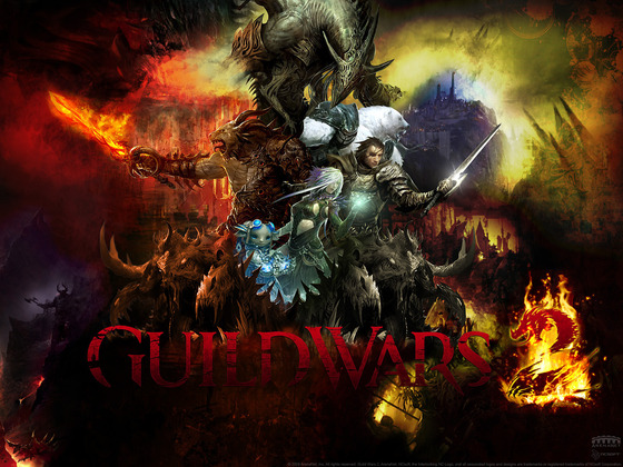 free guild wars - photo #40