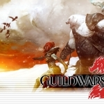 guild-wars-2-wallpaper-01