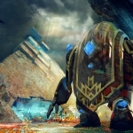 guild-wars-2-wallpaper-010