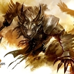 guild-wars-2-wallpaper-014