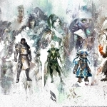 guild-wars-2-wallpaper-015