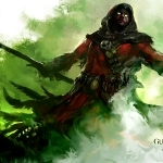 guild-wars-2-wallpaper-018