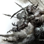 guild-wars-2-wallpaper-019
