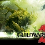 guild-wars-2-wallpaper-02