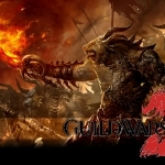guild-wars-2-wallpaper-03