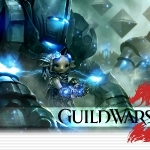 guild-wars-2-wallpaper-04
