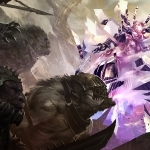 guild-wars-2-wallpaper-06