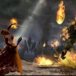 guild-wars-2-screenshot1