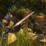 guild-wars-2-screenshot14