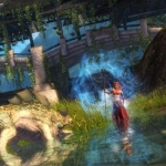 guild-wars-2-screenshot6