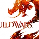 2-guild-wars-2-themes