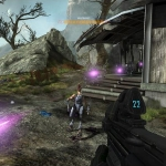 halo-reach-screenshots